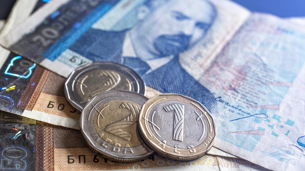 Изплащането на новите пенсии започва от 7-ми юли