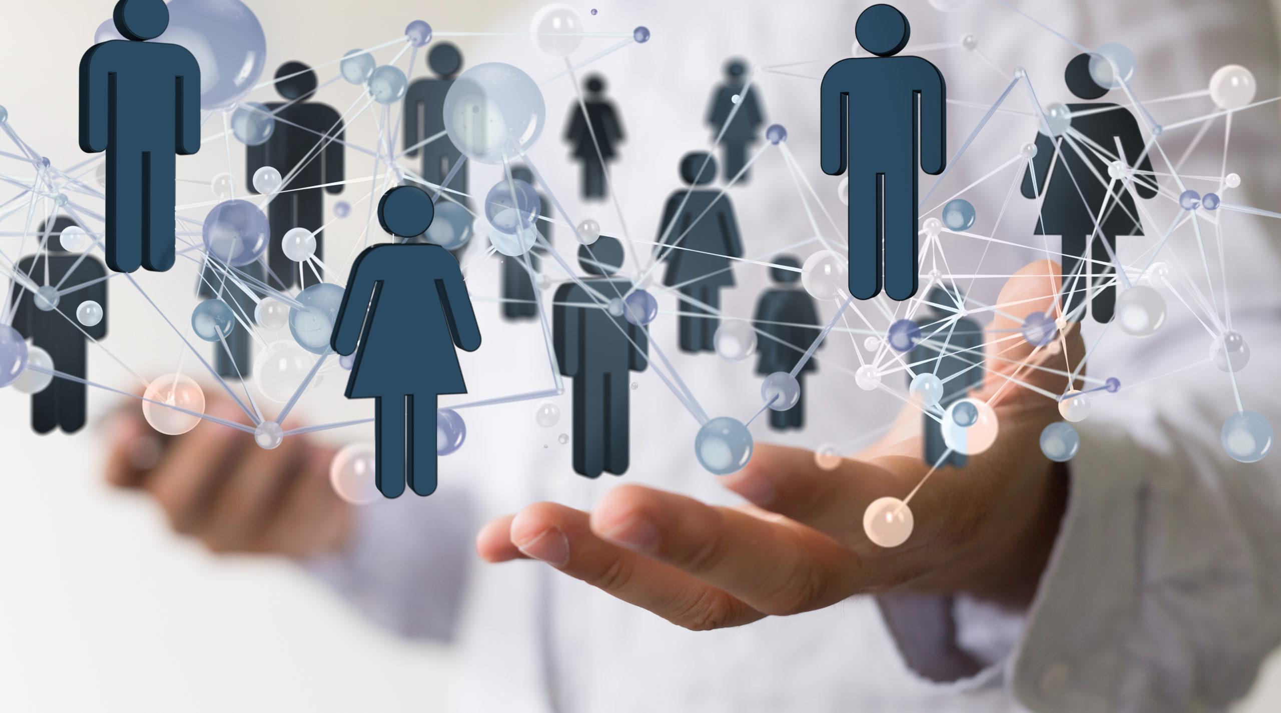 НСИ промени метода за изчисление на списъчния и средносписъчния състав на персонала