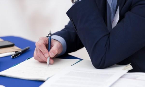 Изменения в Правилника за прилагане на Закона за чужденците в Република България