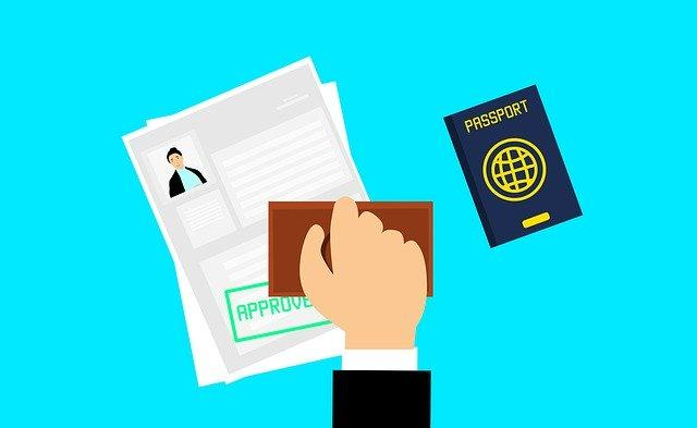 Основни пречки при назначаването на чужденци у нас