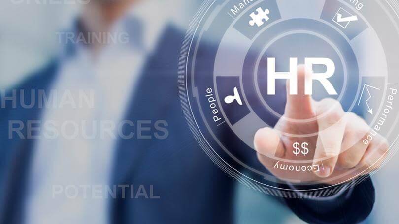 МТСП представи програма за развитие на човешките ресурси за период 2021 – 2027 година