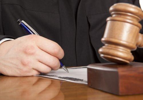 Промени в Наредба 13 за придобиване на квалификация по професията Монтьор на електронна техника