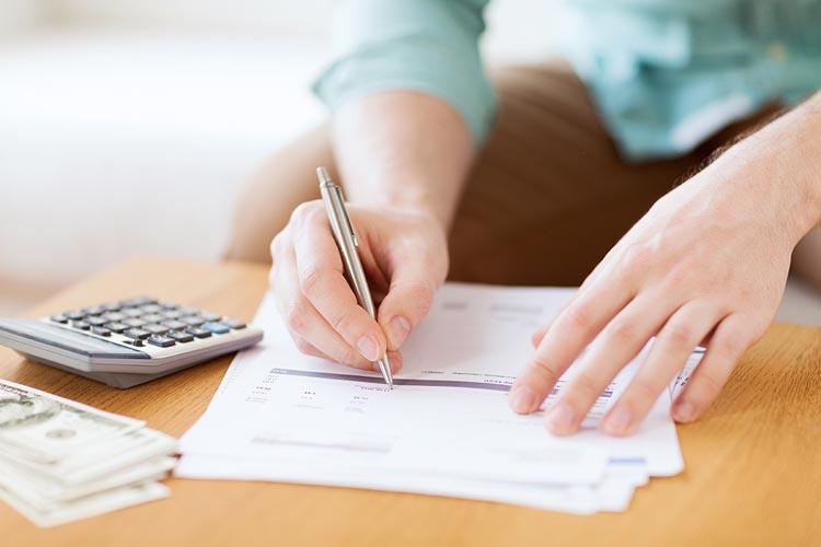 Прекратяване на трудовия договор при придобито право на пенсия от работника или служителя
