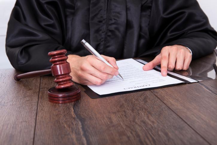 Промени в Правилника за прилагане на Закона за социално подпомагане