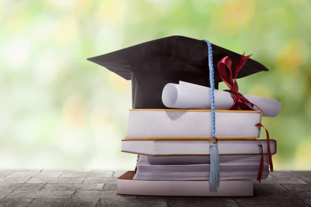Постановление 283 от 19 август 2021 г. за приемане на Списък на професионални направления и защитени специалности от ЗВО