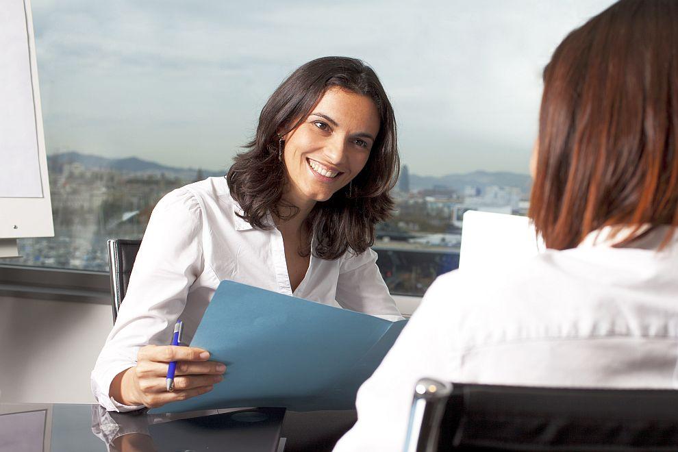 Нов вид услуга за подобряване на уменията за намиране на работа към бюрата по труда