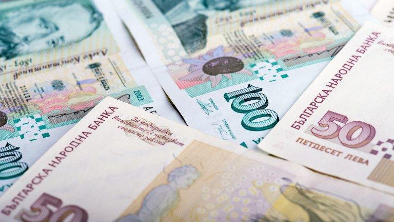Официално: Увеличението на пенсиите стартира от 1-ви октомври 2021