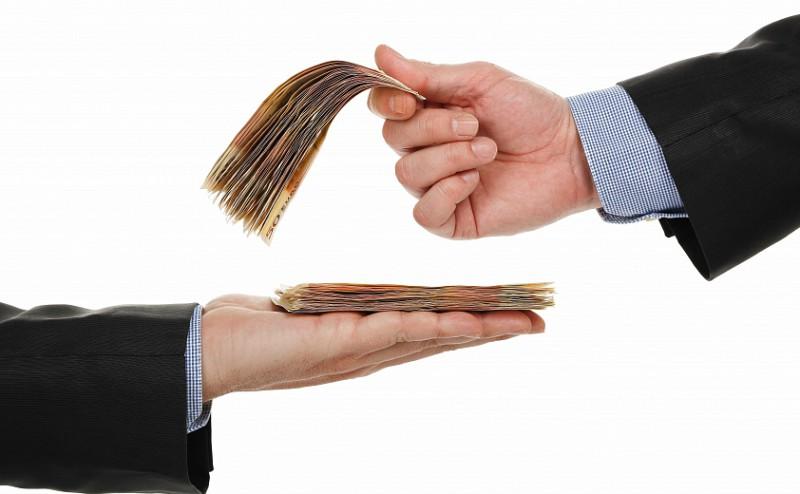Системи на заплащане на труда и определяне на индивидуалната работна заплата