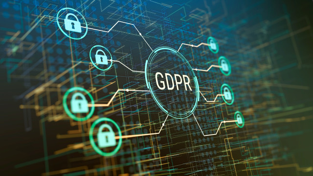 Уведомяване на КЗЛД за определеното длъжностно лице по защита на данните
