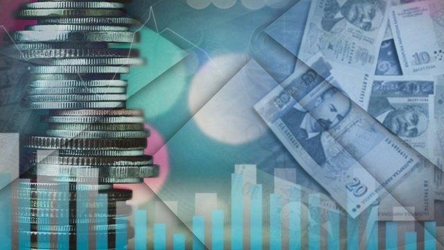 С 1,5 милиарда лева по-високи разходи за пенсии в бюджета на ДОО спрямо миналата година