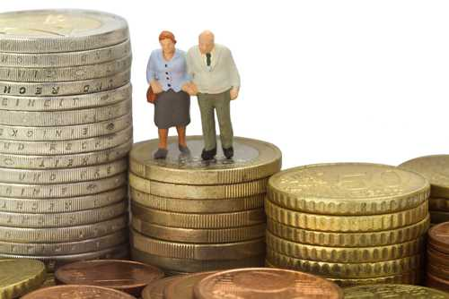 Промени в КСО доведоха до преизчислението на две групи пенсии