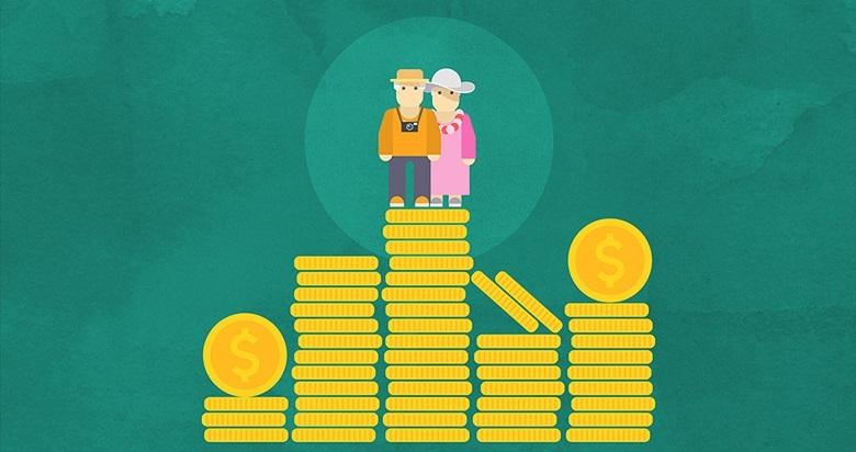 Промени в Наредба 63 от 8.11.2018 г. относно отчетите за надзорни цели на пенсионноосигурителните дружества и управляваните от тях фондове