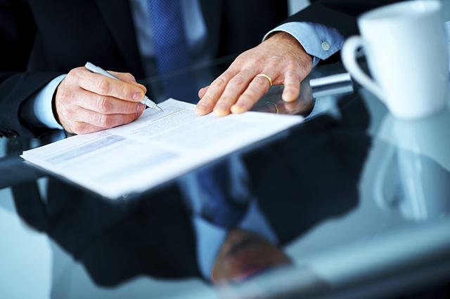 Вписвания в трудова книжка за работник с непълно работно време при прекратяване на трудовия договор