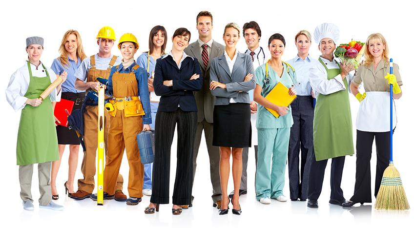 Над 1900 нови работни места в цялата страна по програма – Старт на кариерата