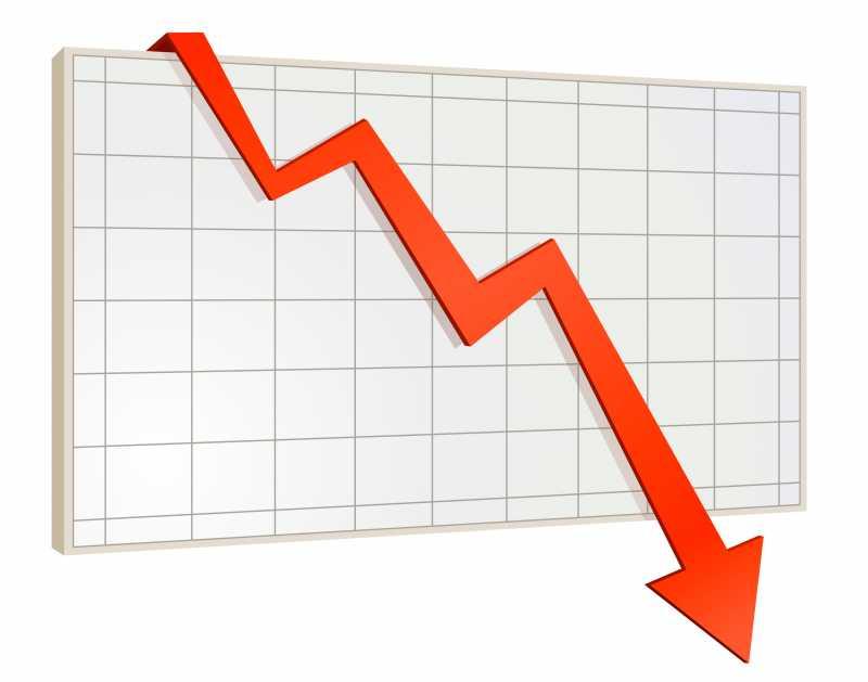 Нов нисък рекорд на безработицата у нас през септември