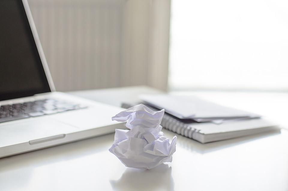 Правни проблеми, свързани с полагането на извънреден труд