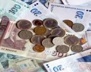 Ръста на минималната заплата ще обжалва АКИБ