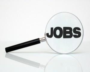 Най-добре платените професии, търсени в момента