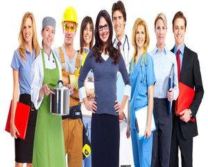 КНСБ против разширяването на списъка с професии, при които е налице недостиг