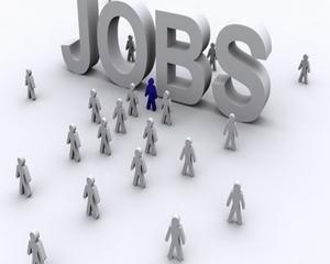 За пореден път вместо обучение и преквалификация - субсидирана заетост