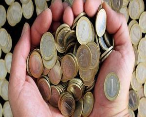 Работи се по изготвяне на нов механизъм за определяне на минималната заплата