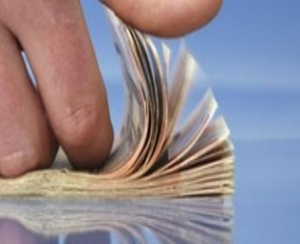 Намаляването на минималната работна заплата ще е невъзможно при новата формула