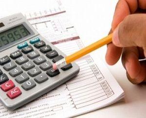 Банките с възможност да получават информация от НОИ за лица и фирми