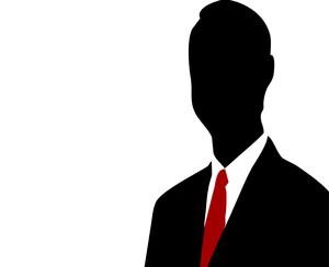 Право на обезщетение за безработица за лице с договор за управление без заплащане и във фирма без дейност