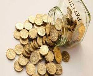 206 хиляди са сменили пенсионния си фонд през 2016 г.