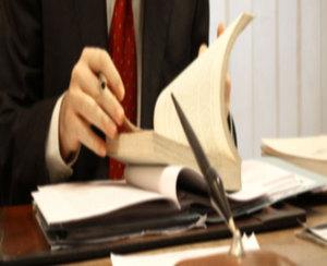 Заповед при прекратяване на срочен трудов договор по чл. 68, ал. 1, т. 1 от КТ след изтичане на срока