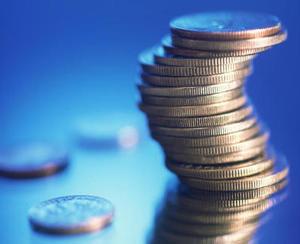 Повече социални разходи за бизнеса