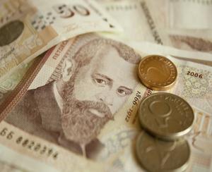 КТ Подкрепа с искане минималната заплата да достигне 1000 лв. през следващите 4 г.