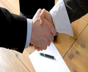 Прекратяване на трудов договор по чл. 68, ал. 1, т. 2 от КТ преди приключване на определената работа