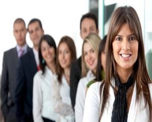 """Нов етап по набиране на заявки от работодатели по схема """"Младежка заетост"""" започва"""