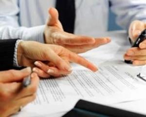 Назначаване на срочен трудов договор по чл. 68, ал. 1, т. 1 от КТ и последващо удължаване на срока