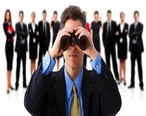 90 на сто от родните работодатели срещат трудности при откриването на служители