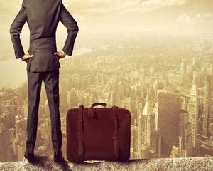 3 неща, които да направите, когато кариерата Ви не Ви удовлетворява