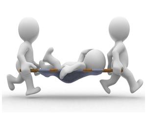 Броят трудови злополуки се повишава