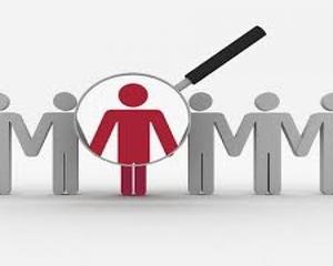 Годишното оценяване на служителите - лесно, бързо и обективно