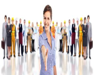 Извън родния пазар на труда са над 200 хил. младежи