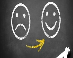 Как да мотивирате служителите си, като им давате обратна връзка