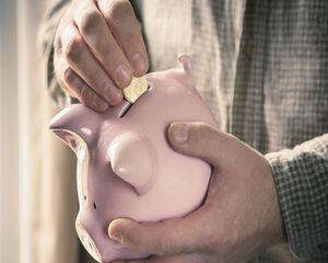 Изравняване очаква пенсиите на мъжете и жените