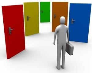 5 лоши кариерни избора, които не си струва да правите
