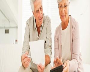НОИ започва пращането на уведомителни писма за условията на пенсиониране през 2018 г.