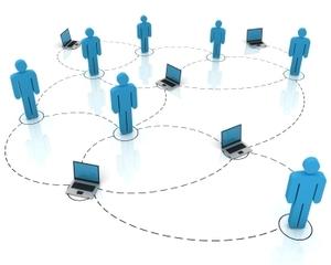 Как да улесните обмена на информация между служителите във фирмата
