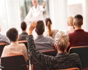 Започна приема на заявления за обучения на заети по ОП РЧР 2014-2020