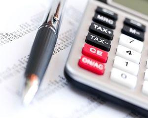 Обезщетение на основание чл. 52 от КСО - оформяне и подаване на документи от бившия осигурител