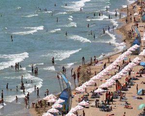 ГИТ със засилен контрол по морските курорти