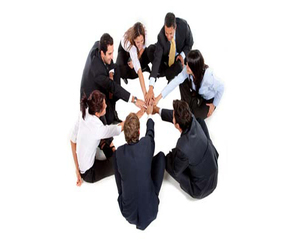 Как да делегирате подходящото задължение на подходящия служител?