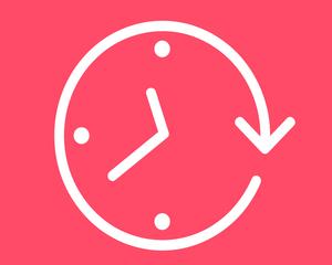 Промяна на работно време по основен трудов договор